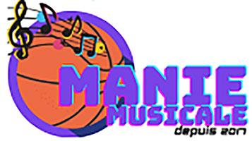 MANIE MUSCALE logo